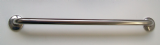 Stainless Steel Long 24 inch Grab Bar - 01067530